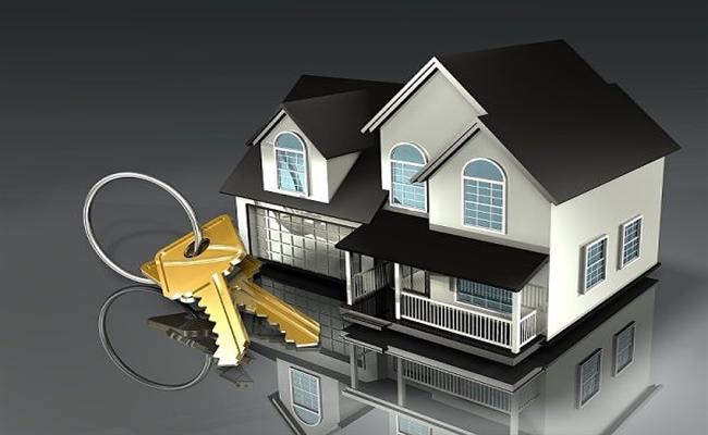 Amortera eller inte – betala tillbaka lån eller investera?
