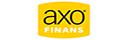 Information Axo Finans
