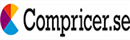 Information Compricer