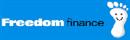 Information Freedom Finance